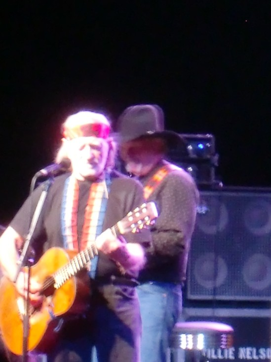 willie nelson, 20/6/10, wr. stadthalle